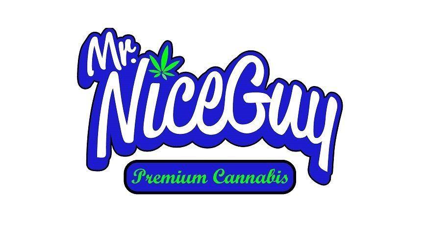 store photos Mr. Nice Guy - Corvallis - 15th St