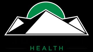 store photos High Level Health - Tawas