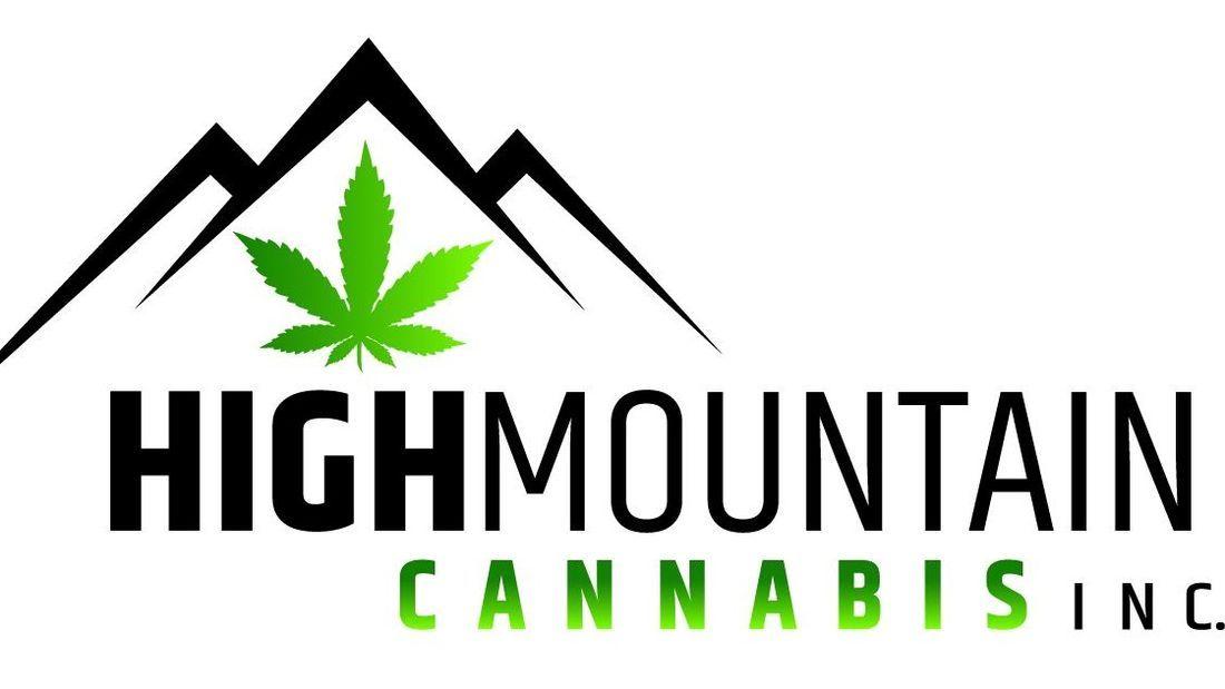 store photos High Mountain Cannabis Inc.