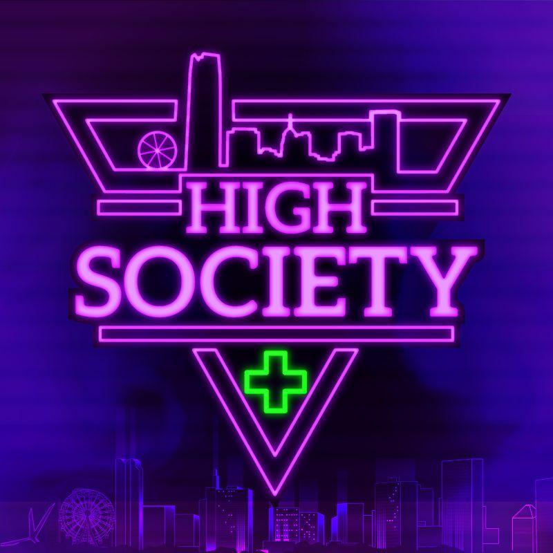 store photos High Society - Oklahoma City