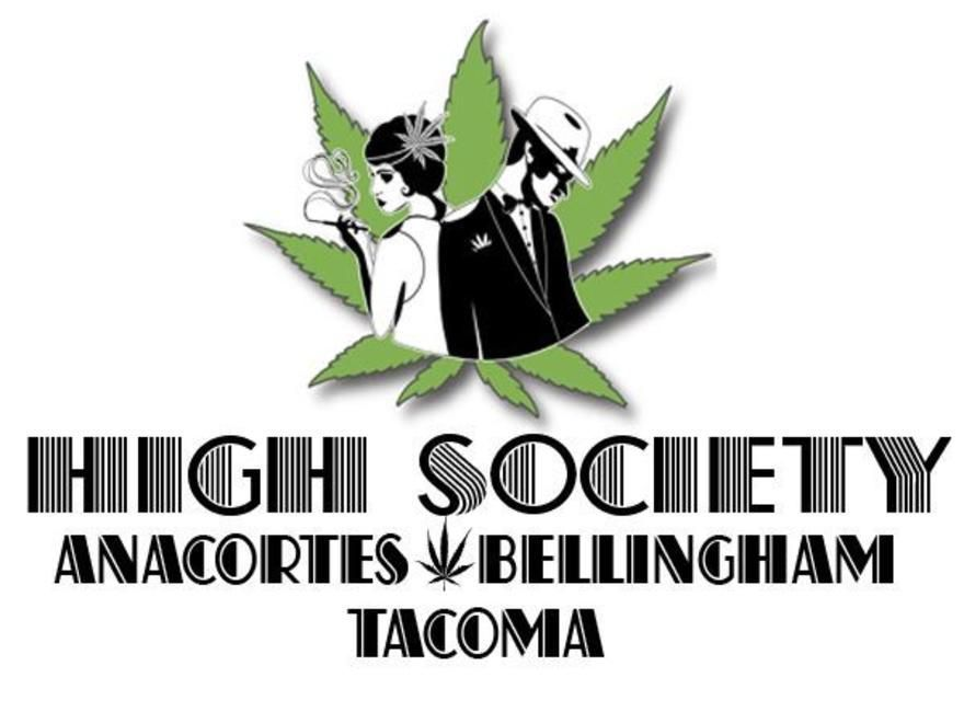 store photos High Society - Tacoma