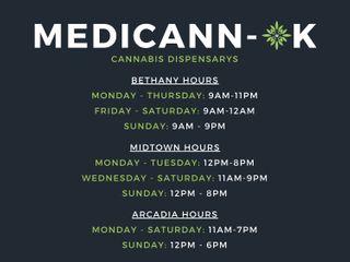 store photos MediCann-OK Midtown