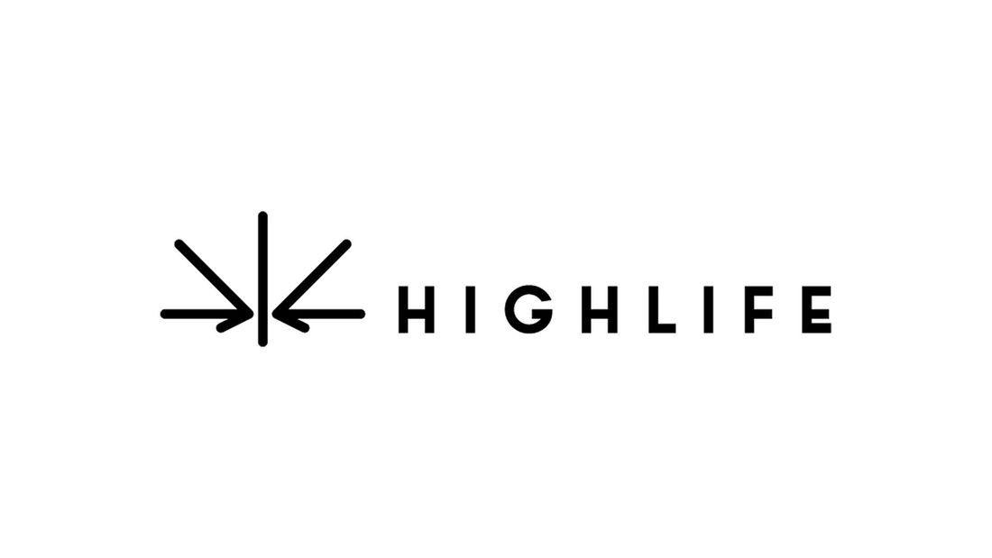 store photos Highlife Cannabis - Sudbury