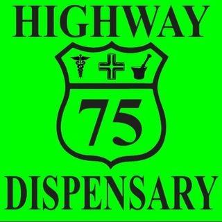 store photos Highway 75 Dispensary