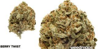 store photos LA Cannabis Co - Inglewood