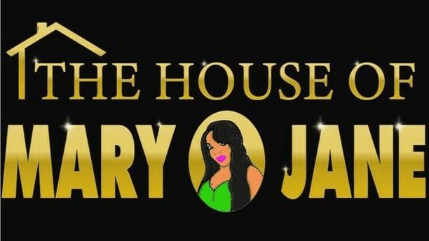 store photos House of Mary Jane