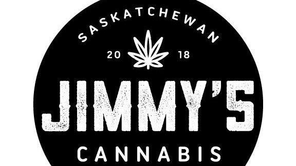 store photos Jimmy's Cannabis - Moosomin