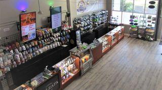store photos Kaleafa Cannabis Co. - Oak Harbor