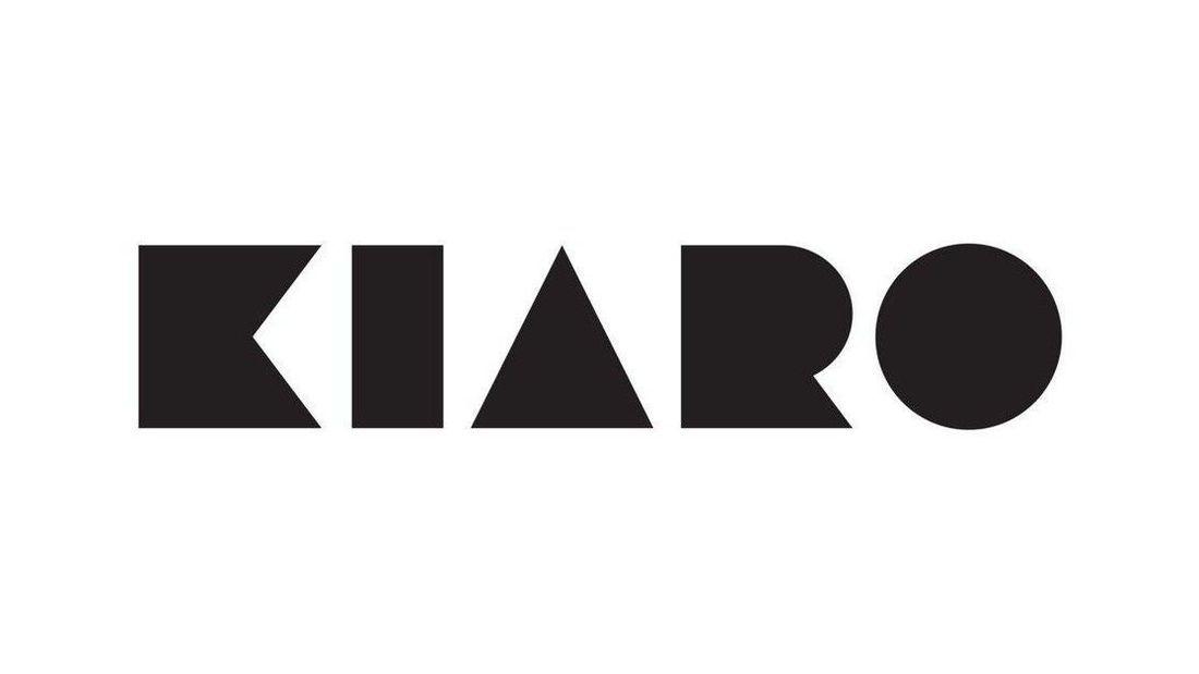 store photos Kiaro - Saskatoon