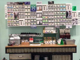 store photos Korea Town Collective