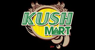 store photos KushMart - Everett