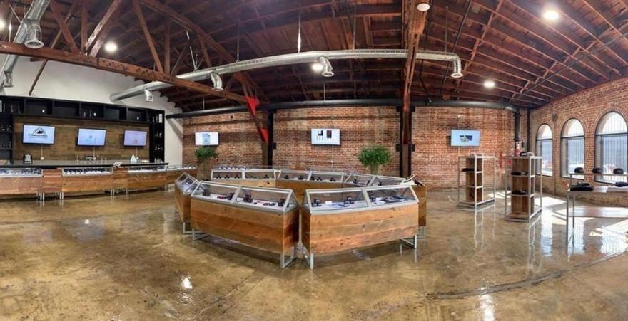 store photos The Originals
