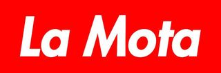 store photos La Mota Drain