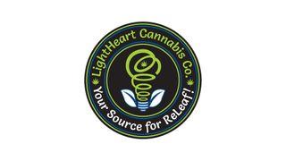 store photos LightHeart Cannabis Co