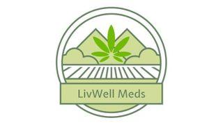 store photos LivWell Meds