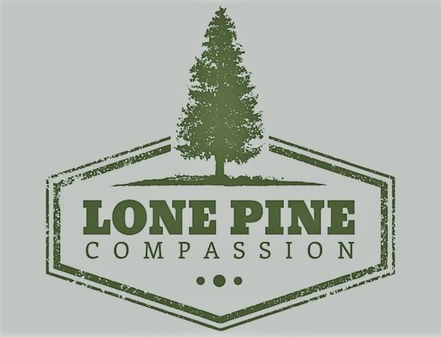 store photos Lone Pine Compassion