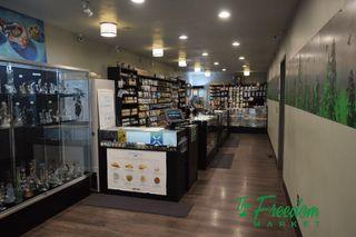 store photos Freedom Market Longview - Recreational