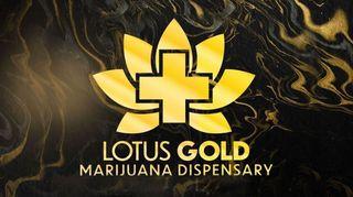 store photos Lotus Gold Dispensary by CBD Plus USA - McAlester