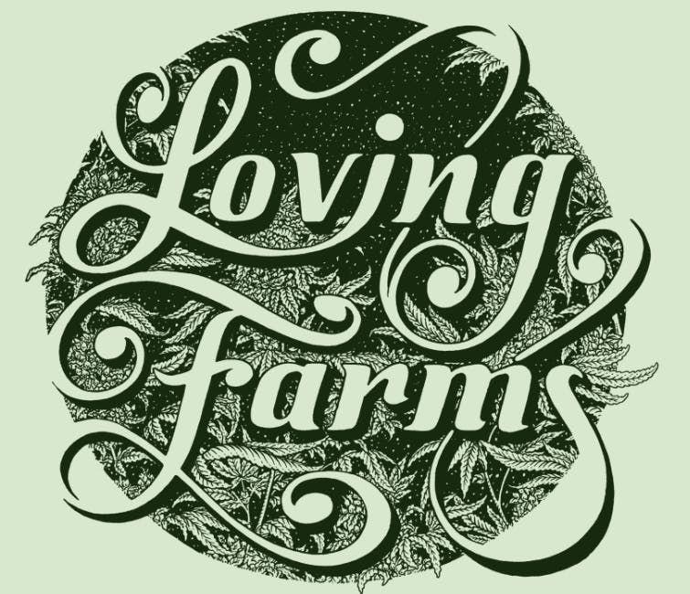 store photos Loving Farms - Mount Vernon