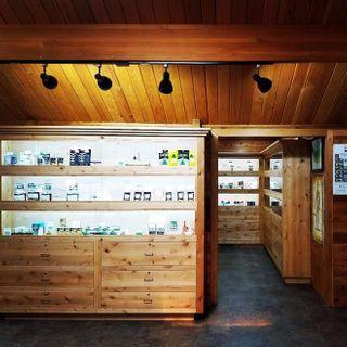 store photos Lucid - Spokane