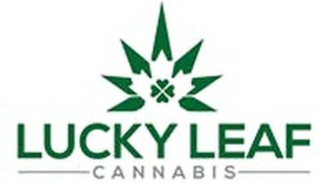 store photos Lucky Leaf Cannabis Retailers Ltd - Grande Prairie