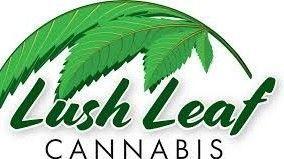 store photos Lush Leaf Cannabis - Esterhazy