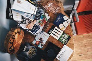 """store photos Mahalo """"Keep it Local"""" - Hillsboro"""