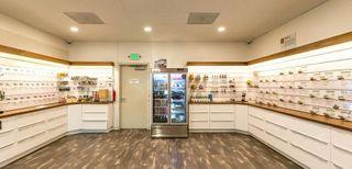 store photos Mankind Dispensary