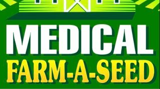 store photos Medical Farm-A-Seed