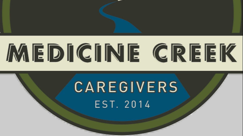 store photos Medicine Creek Caregivers - Bozeman