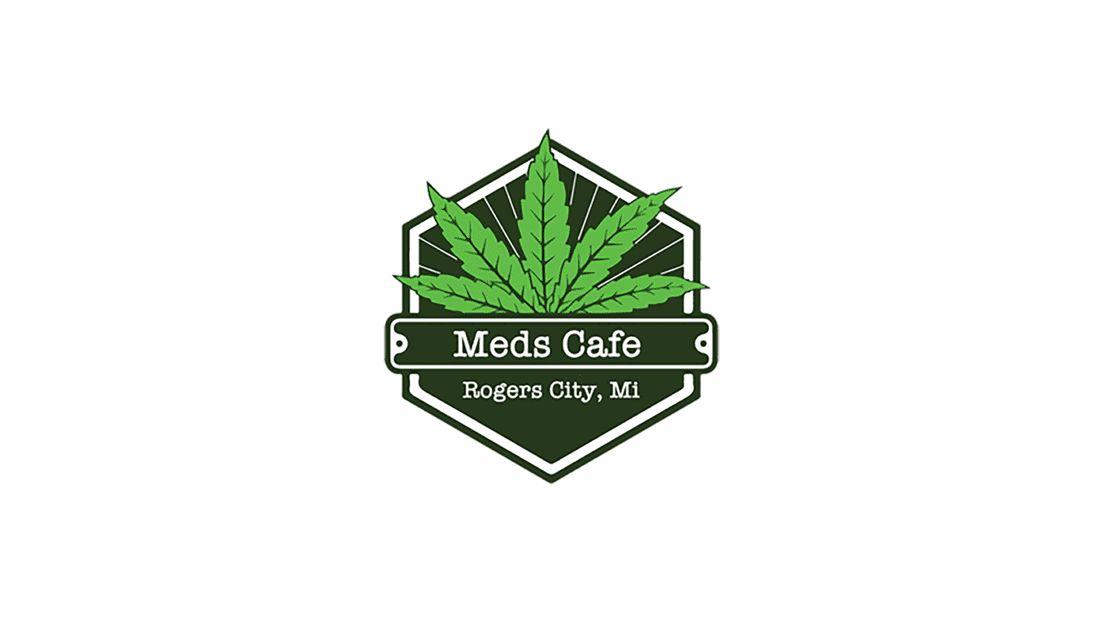 store photos Meds Cafe