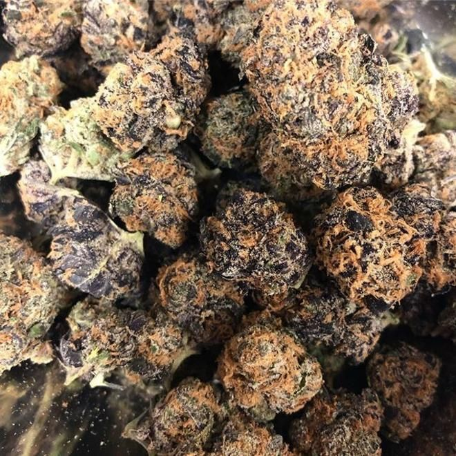 store photos JARS Cannabis - Metrocenter