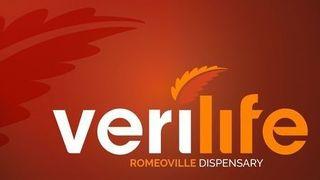 store photos Verilife - Romeoville (Medical Only)