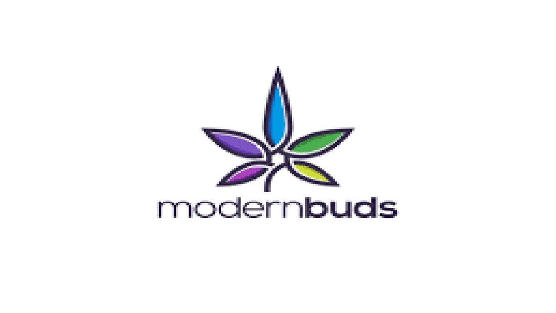 store photos Modern Buds