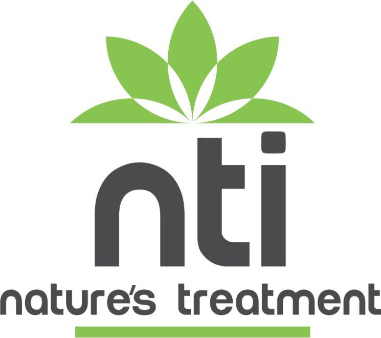 store photos Nature's Treatment of Illinois - Milan