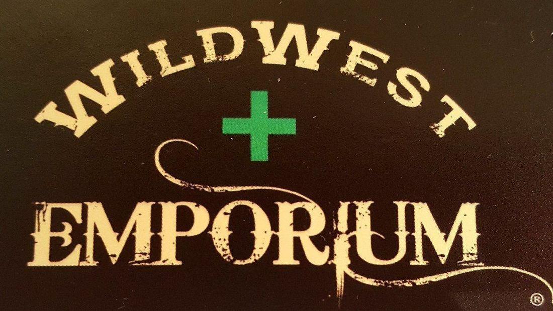 store photos Wild West Emporium - Sandy Blvd