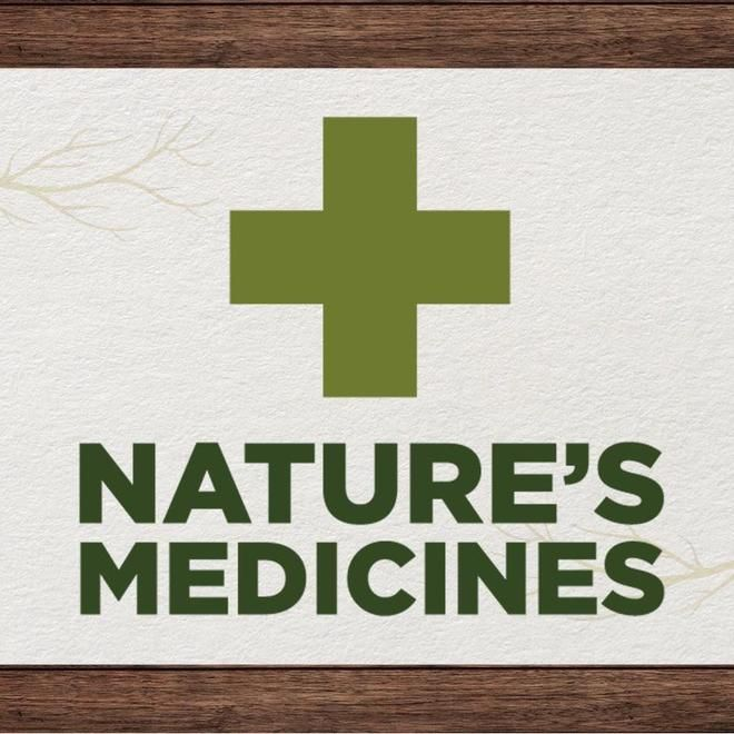 store photos Nature's Medicines - Bay City (Medical)