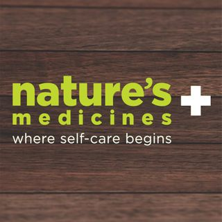store photos Nature's Medicines - Phoenix