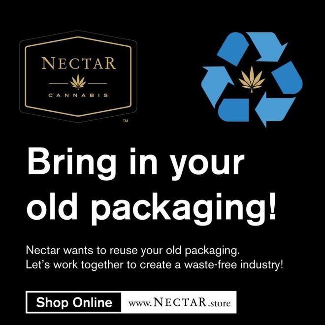 store photos Nectar - Salem Liberty