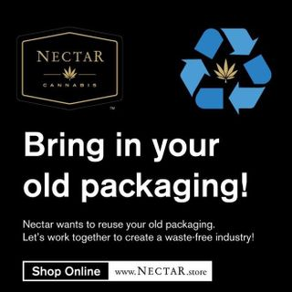 store photos Nectar - Beaverton Allen