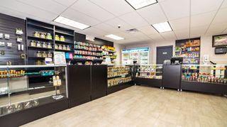 store photos Nirvana Center - Apache Junction