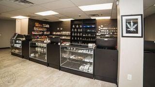 store photos Nirvana Center - West Phoenix