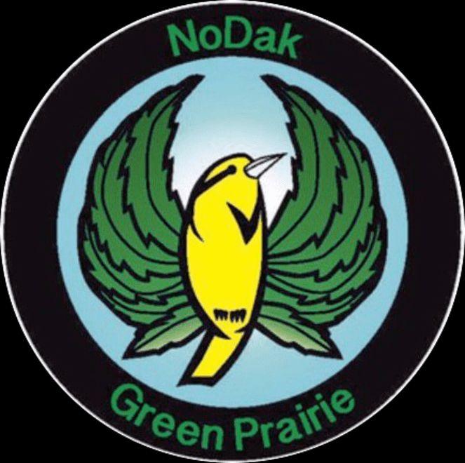 store photos NoDak Green Prairie