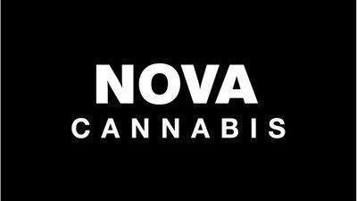 store photos Nova Cannabis - Signal Hill -Coming Soon