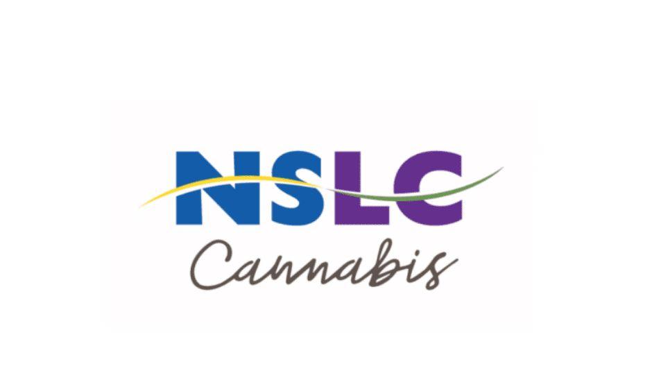 store photos NSLC - Yarmouth