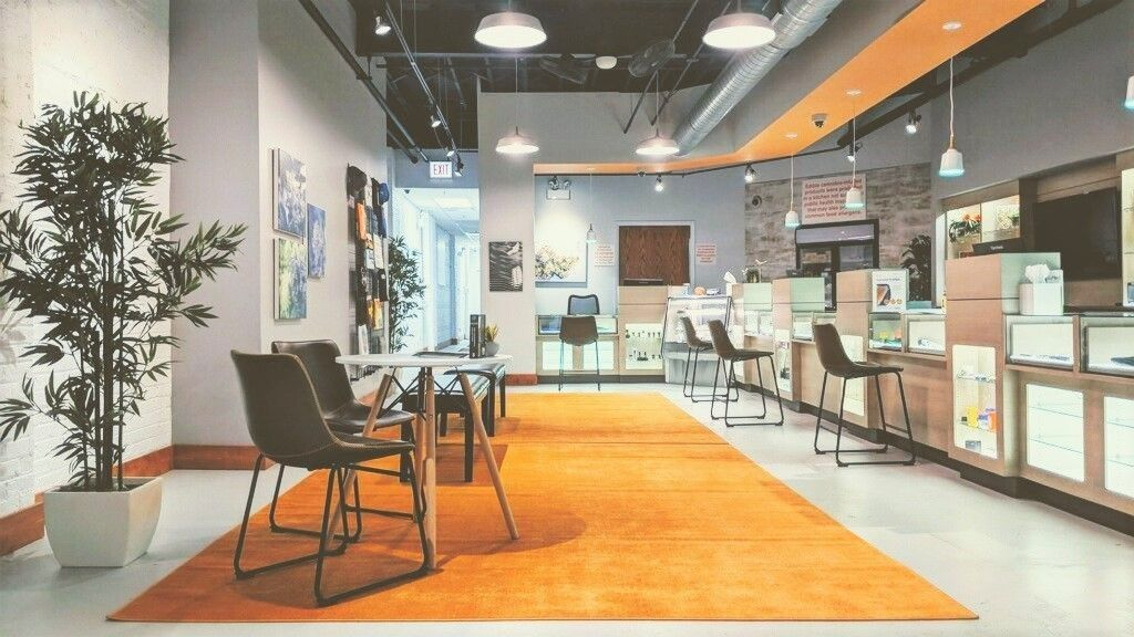 store photos NuMed Chicago - Medical