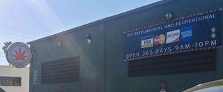 store photos OC3-Orange County Cannabis Club (Santa Ana)