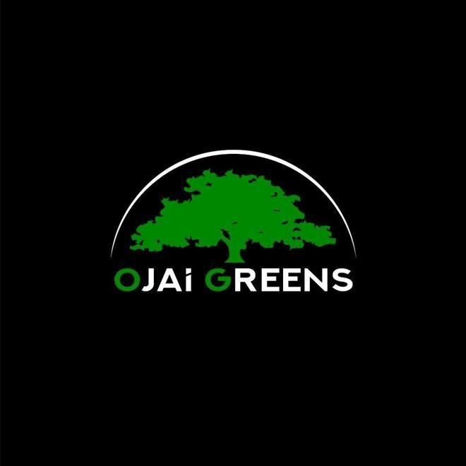 store photos Ojai Greens