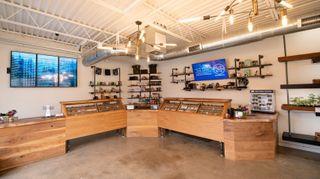 store photos OKind Cannabis Co - Sapulpa