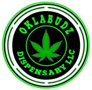 store photos OklaBudz Dispensary